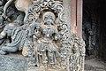Channakesva Temple-Hassan -karnataka-DSC 7947.jpg