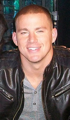 Channing-Tatum-Unwrapped-Fighting-Press-Junket-04-2009