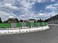 Chantier Station Métro Ligne 16 Chelles Chelles Seine Marne 4.jpg