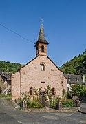Chapelle Notre-Dame de la Nativite Grand-Vabre 01.jpg