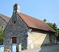 Chapelle St Michel Pagnoz 4.jpg