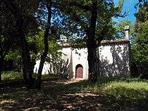 Chapelle de Gassin.jpg