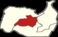Charf-Souani locator map.png