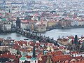 Charles Bridge and old Prague - Flickr - Liamfm ..jpg
