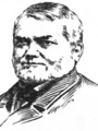 Charles C. P. Holden (a).png