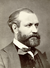 Charles Gounod by Nadar in 1870.png