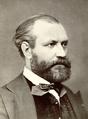 Charles Gounod by Nadar in 1870.png