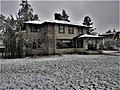 Charles Hoffman House NRHP 88001277 Ravalli County, MT.jpg