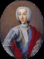 Charles III of Spain, miniature - Hofburg.png