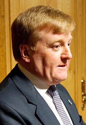 Charles Kennedy 2009.jpg