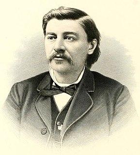 Charles N. Brumm Union Army officer