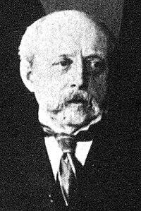 Charlesbarber.jpg