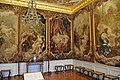 Charlottenburg Palace, 1695-1746, Berlin (31) (26312306888).jpg
