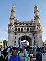 Charminar oldhyderabad.jpg