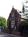 Charterhouse Lane Board School - geograph.org.uk - 243520.jpg