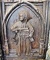 Chartreuse Saint-Sauveur - Eglise -2.JPG