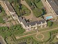 ChateauBoisBriand-vuduciel.jpg