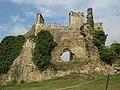 Chateau de Montespan 2.jpg