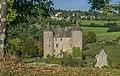 Chateau de Reghaud 11.jpg