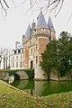 Chateau de St-Agil 02.jpg