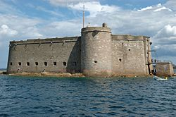 Chateau du Taureau.jpg
