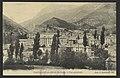 Chatillon-en-diois (Drôme). - Vue générale (33605681344).jpg