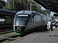 Cheb, nádraží - panoramio (2).jpg