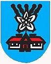 Chebzie coat of arms.jpg