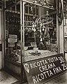 Cheese Store, 276 Bleecker Street, Manhattan (NYPL b13668355-482774).jpg