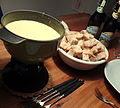 Cheese fondue-01.jpg