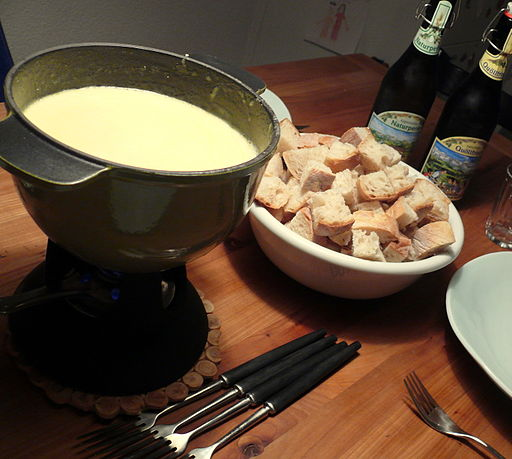 Cheese fondue-01