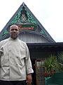Chef Terryl Jackson.jpg