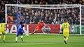 Chelsea 6 Maribor 0 Champions League (15600398012).jpg