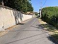 Chemin Vignes Cormoranche Saône 1.jpg