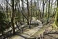 Chemin en lacet comme à la montagne (26236487122).jpg