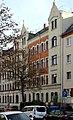 Chemnitz, Haus Franz-Mehring-Straße 42.JPG