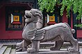 Chengdu Sichuan China Du-Fu-Thatched-Cottage-Park-02.jpg