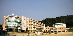 Cheonan Girls' High School.jpg