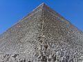 Cheops' great pyramid.jpg