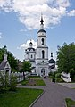 Chernoostrovsky Convent - Maloyaroslavets, Russia - panoramio.jpg