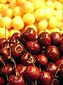 Cherries (1039581633).jpg