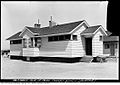 Cherry Beach lavatory in 1935 -a.jpg
