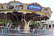 Chessington Carousel 2.jpg