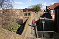 Chester City Walls Geograph-4382083-by-Jeff-Buck.jpg