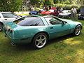 Chevrolet Corvette 1991 (7488238774).jpg