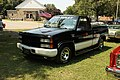 Chevrolet Silverado Pace Truck (43216398634).jpg