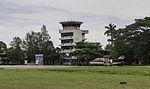 Chiang Rai - Old Chiang Rai Airport - 0001.jpg
