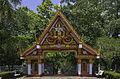 Chiang Rai - Wat Mengrai Maharat - 0012.jpg