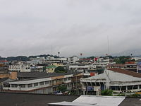Chiang Rai from my room view.jpg