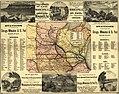 Chicago, Milwaukee, and St. Paul Railway LOC 2006626044.jpg